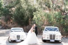 Wedding Bethany