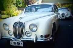 classic-cars-jaguar-daimler-01