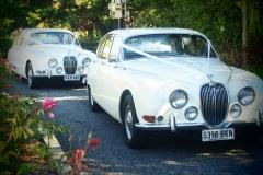 classic-cars-jaguar-daimler-02