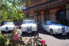 classic-cars-jaguar-daimler-04
