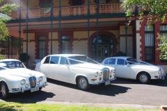 classic-cars-jaguar-daimler-05