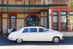 classic-cars-jaguar-daimler-06