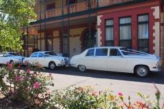 classic-cars-jaguar-daimler-08