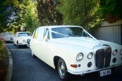 classic-cars-jaguar-daimler-13