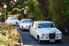 classic-cars-jaguar-daimler-14