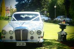 classic-cars-jaguar-daimler-16