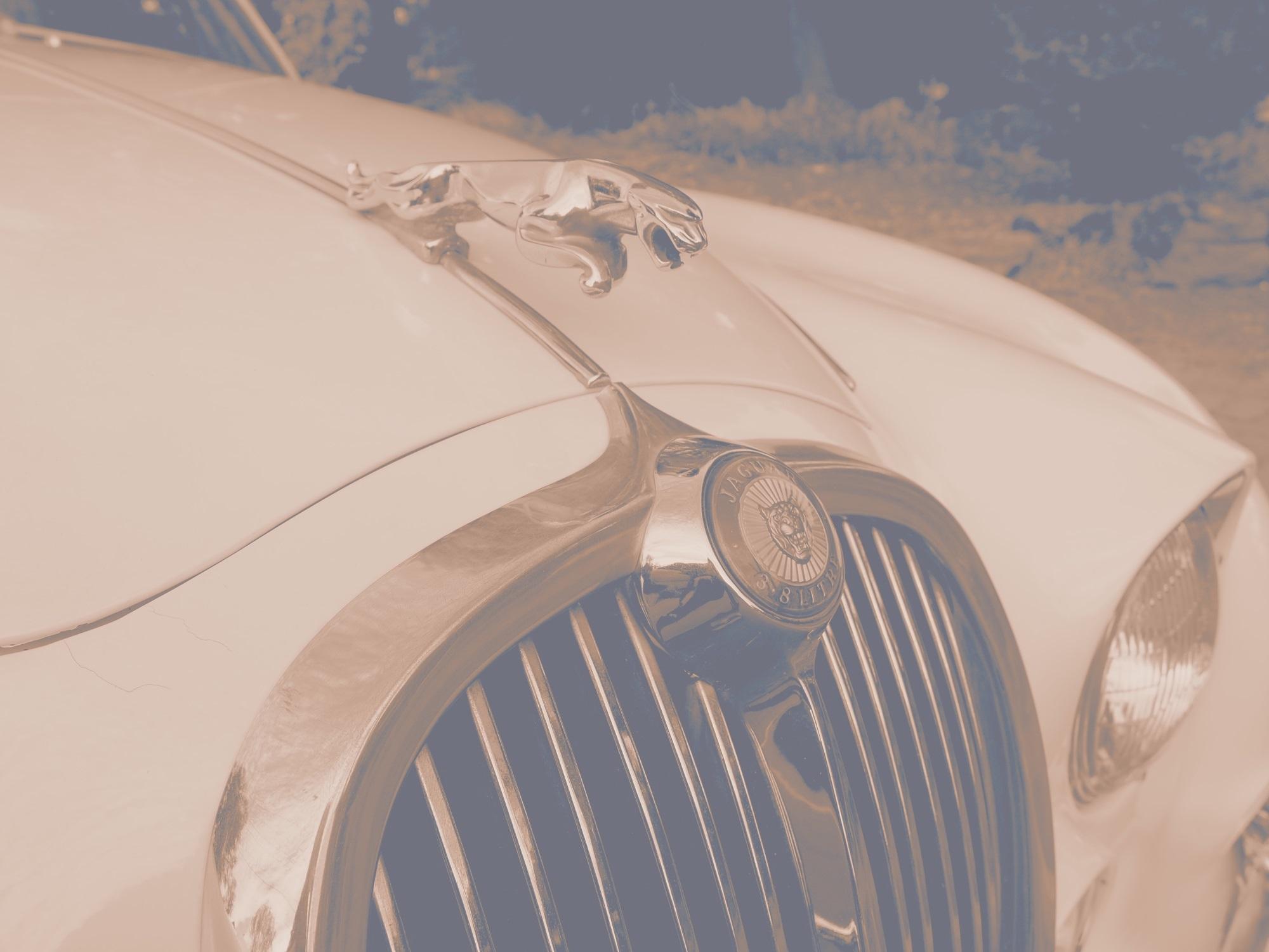 jag_car_hire_fade